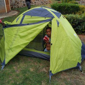 Kilima-resort-camping