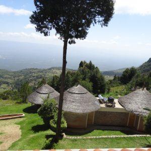 kilima-resort-houses