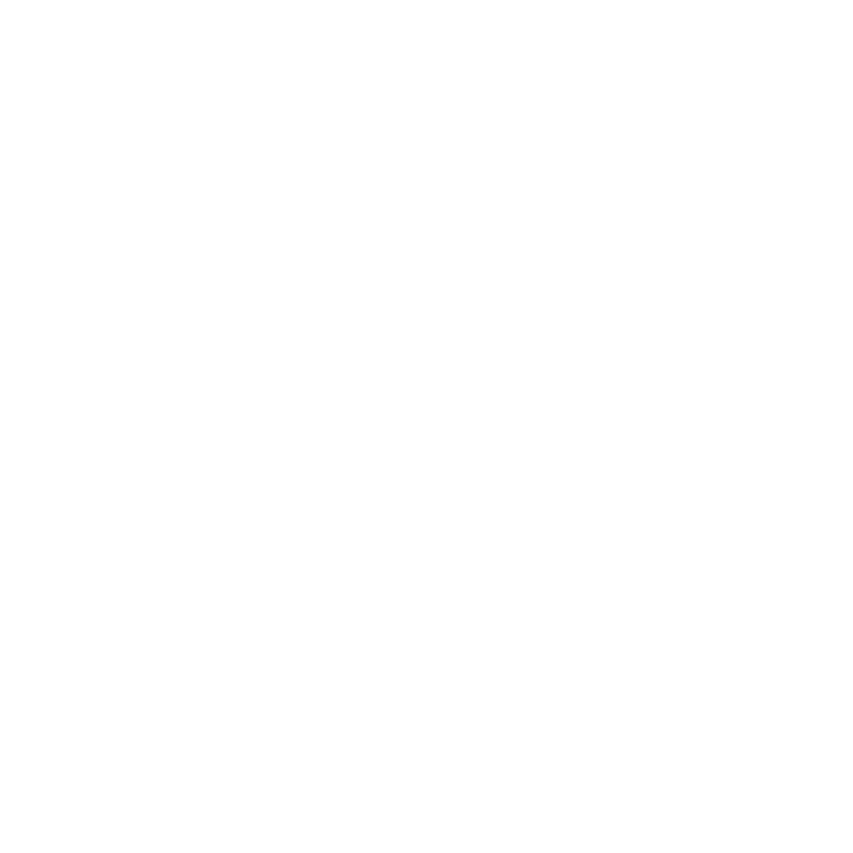 Kilima Resort